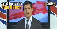 Edessa Tv Ana Haber Bülteni / 17.08.2018