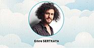 Emre Sertkaya Şanlıurfa konseri 20 Ekim...