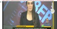 ENVER MÜSLİM EDESSA TV'DEN DUYURDU