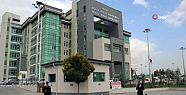 FETÖ'nün para kasası Naksan Holding davasında...