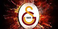 İşte Galatasaray'ın yeni forveti!