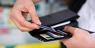 Merkez, kredi kartında 'en yüksek faiz'...