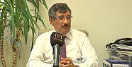 Prof.Dr.Uzunköy meme kanserine dikkat çekti!