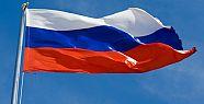 Rusya açıkladı: Uçağımızı Suriye...