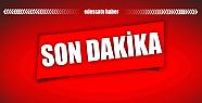 Şanlıurfa'da Belediye Başkanına silahlı...