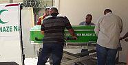Şanlıurfa'daki silahlı kavgada yaralanan...