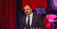 Tarihi Kentler Birliği Toplantısı Tekirdağ'da...