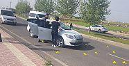 Viranşehir'de silahlı saldırı: 1ölü,...