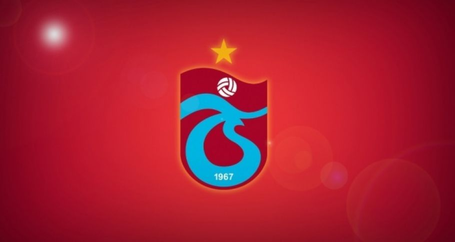 Trabzonspor 22 yıllık hasretini bitirmek istiyor