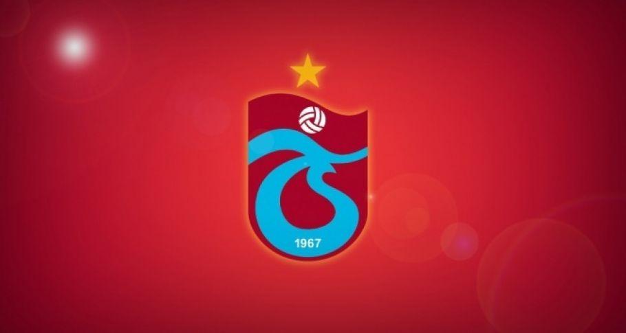 Trabzonspor'un görüştüğü yıldız oyuncu İstanbul'a geldi
