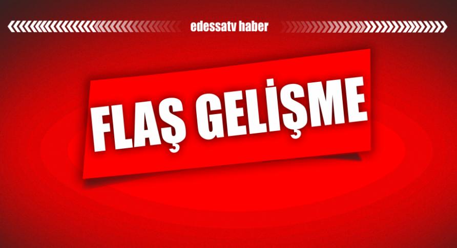 Trump'tan yeni Türkiye açıklaması