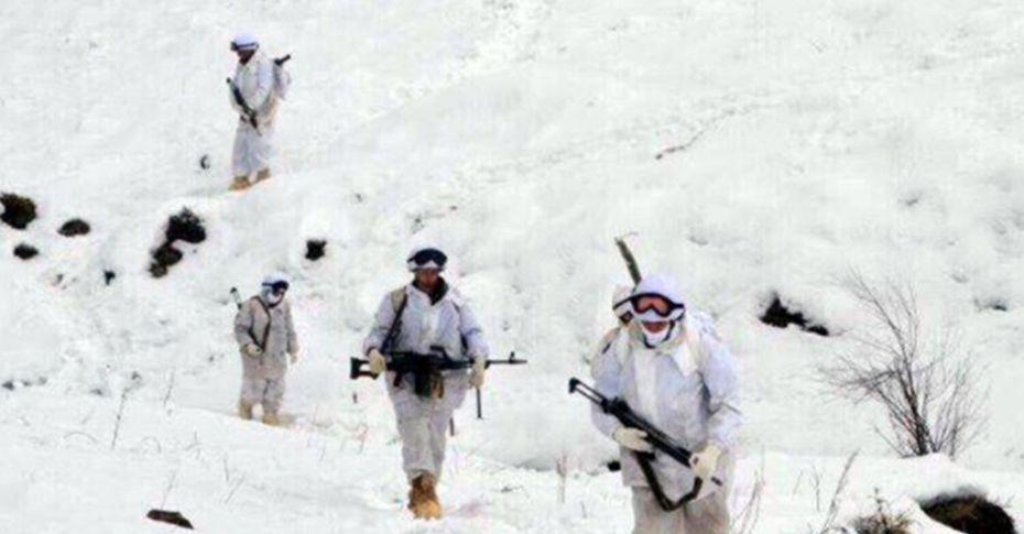 Tunceli teröristlerden temizlendi: 114 terörist etkisiz hale getirildi