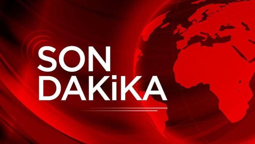 Tunceli'den acı haber! dozer operatörü şehit düştü