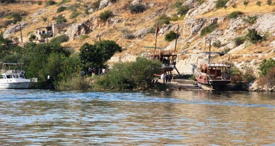 Tur teknesinin batması olayıyla ilgili detaylar belli oldu!