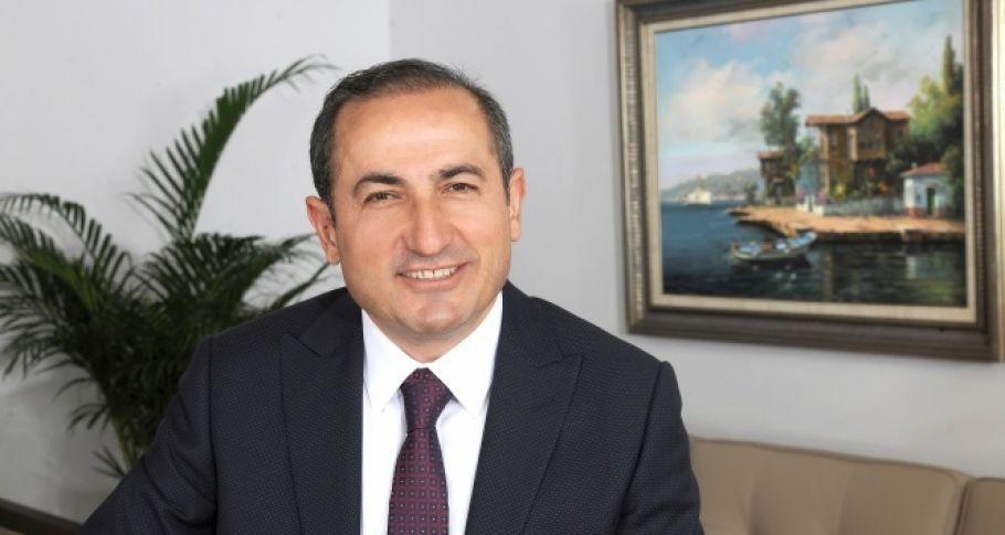 Türk Telekom pota altı için Vladimir Stimac ile anlaştı