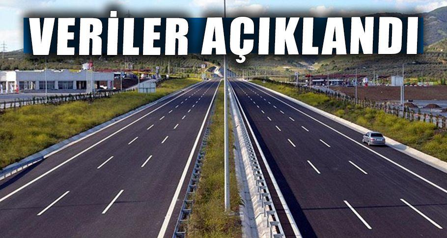 Türkiye, 137 ülke arasından 30. oldu