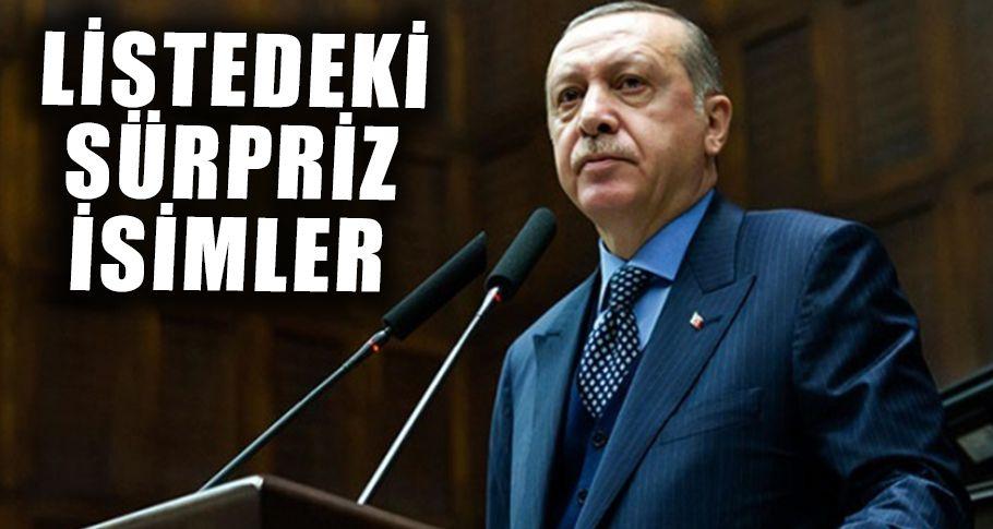 Türkiye bunu konuşuyor!