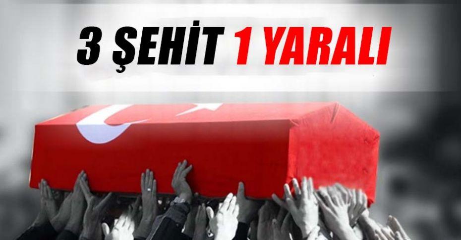 Türkiye, güne acı haberle uyandı!