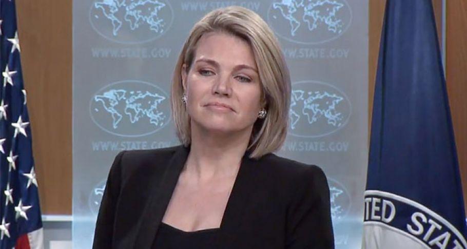 Türkiye ile Brunson hakkında anlaşma yapılmadı