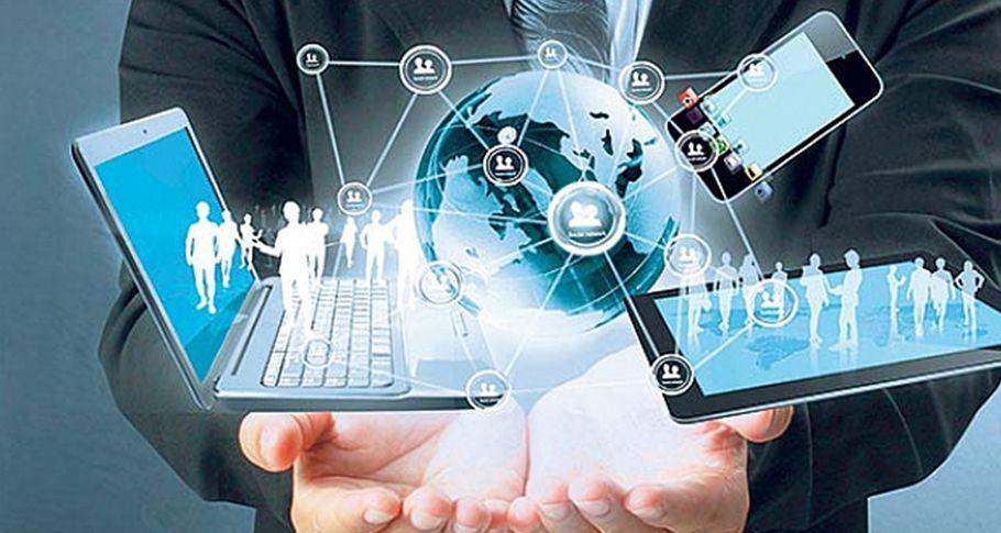 Türkiye, Teknolojik Gelişmişlik Seviyesinde 49. oldu!
