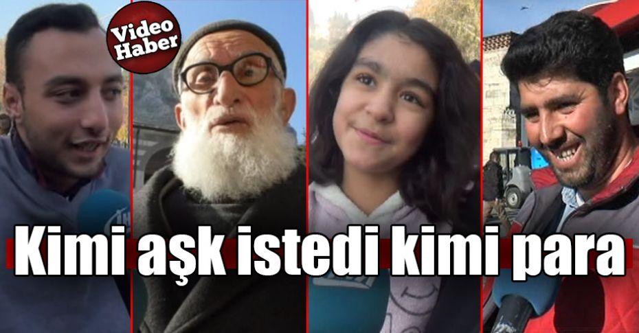 Türkiye, yeni yıldan ne bekliyor?
