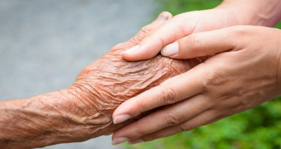 Türkiye'deki ortalama yaşam süresi 78,1