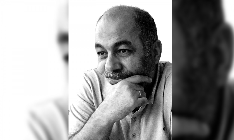 Türkmen'in adının yaşatılması isteniyor