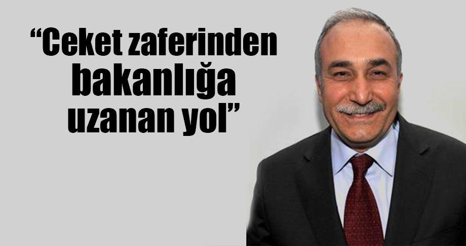 """Ülke genelinde """"Fakıbaba"""" sürprizi yaşanıyor"""