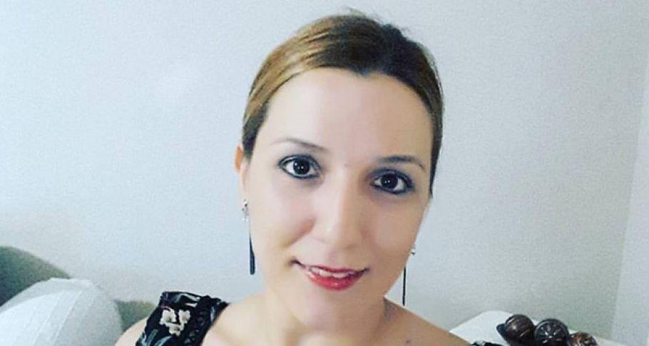 Ulviye öğretmen, okulun ilk günü hayatını kaybetti
