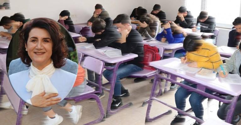 Urfa'da tercih yapamayan öğrencilere müjde!