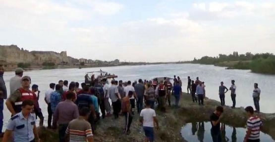 Urfa'da aynı günde 5 kişi boğuldu