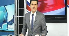 Edessa Tv Ana Haber Bülteni / 25.01.2020 (VİDEO)