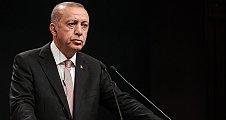 Cumhurbaşkanı Erdoğan'dan Önemli Açıklamalar ! Dar Gelirlilere Bin Lira ! ...