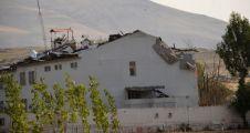 PKK İNTİHAR SALDIRISI DÜZENLEDİ