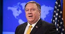 ABD: 'Türkiye'ye yardım seçeneklerini masaya yatırdık'