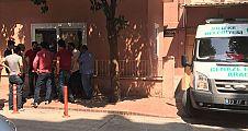 Barda çıkan kavgada asker bıçaklanarak öldürüldü
