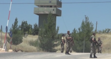 Diyarbakır'da patlama: 1 şehit 7 yaralı