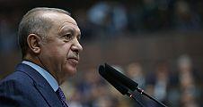Cumhurbaşkanı Erdoğan: 'İdlib'te Üç Şehidimiz Var'