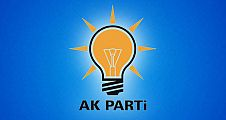 AK Parti'nin Akçakale meclis üyeleri açıklandı