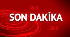 CHP'li 15 milletvekili İYİ Parti'ye katıldı!