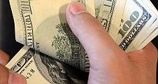 Dolar ve Euro ne kadar? (26 Nisan 2018)