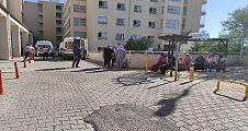 Şanlıurda'da tarım işçilerini taşıyan minibüs devrildi: 1 ölü 25 yaralı