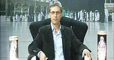 Edessa Tv'de Sahur Bereketi Programı (videolu/izle)