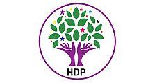 HDP Viranşehir'in meclis üyeleri açıklandı