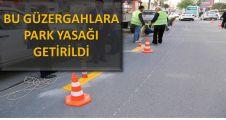 ŞANLIURFA'DAKİ SÜRÜCÜLER BU HABERE DİKKAT !