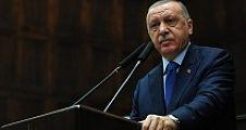 Cumhurbaşkanı Erdoğan'dan önemli açıklamalar ! 20 yaş altına sokağa çıkma yasağı!