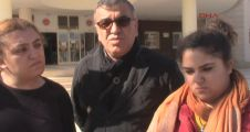 SURUÇ'TA CANLI BOMBA KURBANLARININ YAKINLARINDAN 'GİZLİLİK KARARI' TEPKİSİ