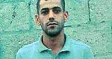 Adana'da 15 yaşındaki çocuk ağabeyini öldürdü