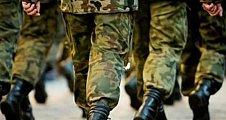 YÖK'ten Bedelli Askerlik yapacak öğrencilere güzel haber