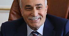 Fakıbaba'dan 19 Mayıs kutlama mesajı